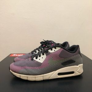 Nike men's sneaker